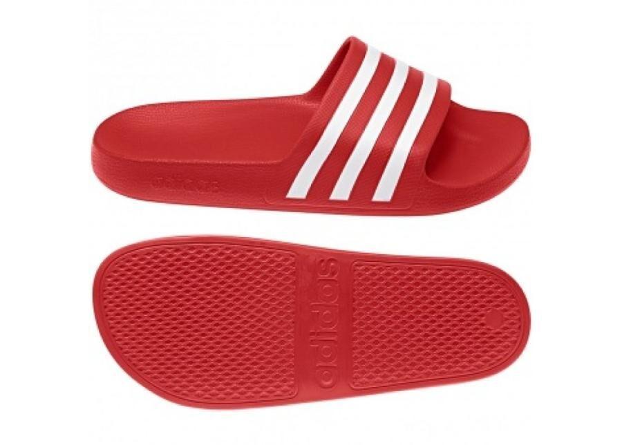 Image of Adidas Aikuisten sandaalit Adidas Adilette Aqua F35540