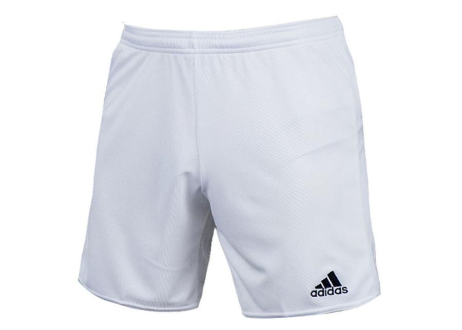 Image of Adidas Lasten jalkapalloshortsit adidas Parma 16 Junior AC5255