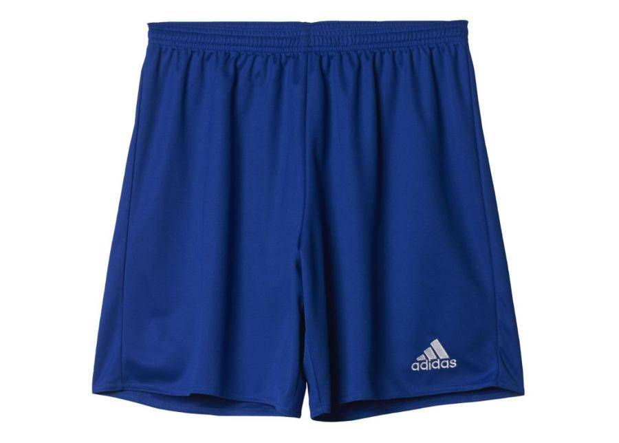 Image of Adidas Lasten jalkapalloshortsit Adidas Parma 16 Junior AJ5882