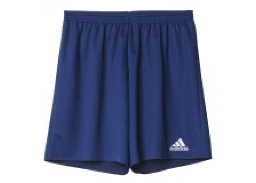 Image of Adidas Lasten jalkapalloshortsit adidas Parma 16 Junior AJ5883