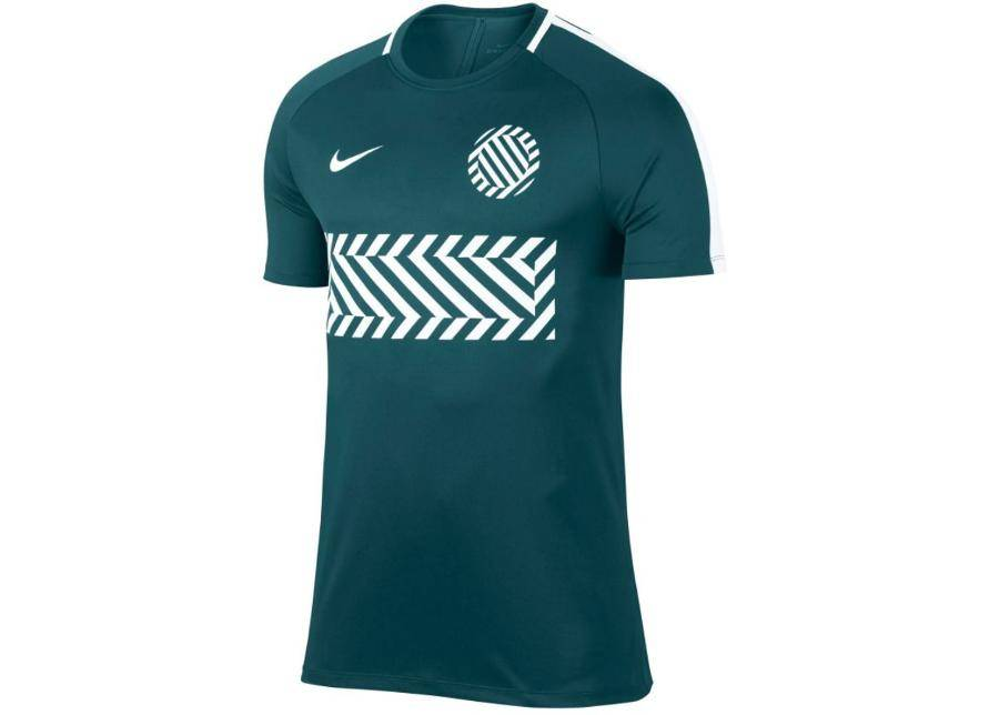 Image of Nike Lasten jalkapallopaita Nike Dry Academy Junior 859936-425