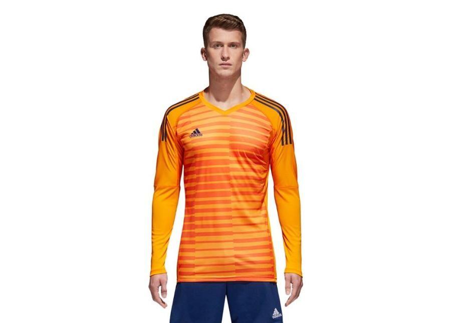 Image of Adidas Miesten maalivahdin paita adidas Adipro 18 GK M CV6349