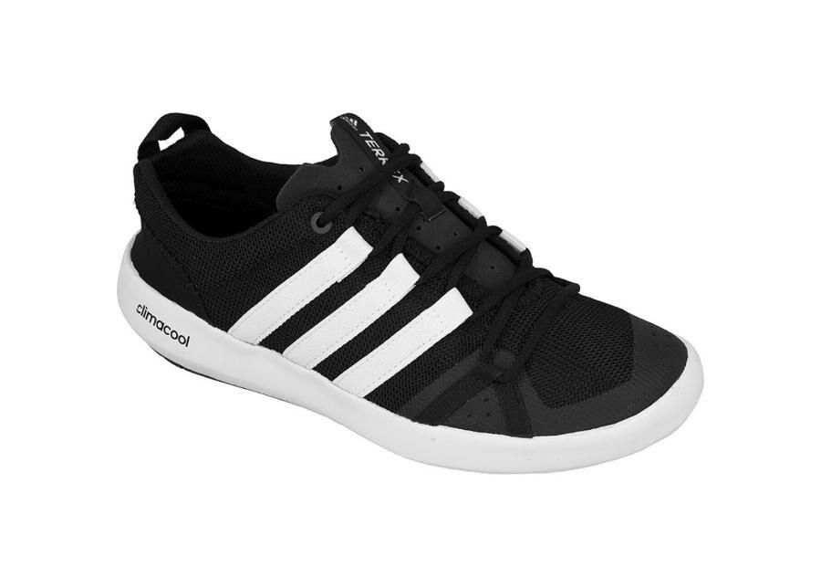 Image of Adidas Miesten vapaa-ajan kengät adidas Terrex Climacool Boat M BB1904