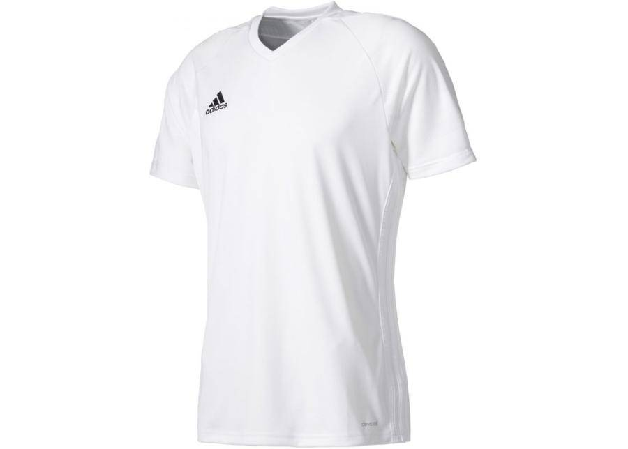 Image of Adidas Miesten jalkapallopaita adidas Tiro 17 M BK5435