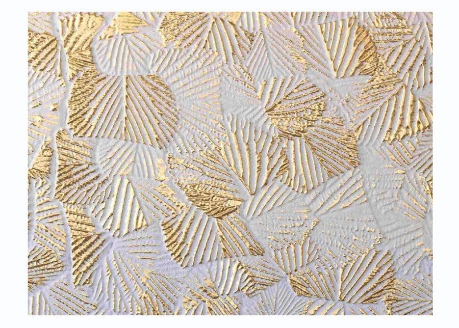 AG Design Fleece kuvatapetti Abstraction 1 360x270 cm