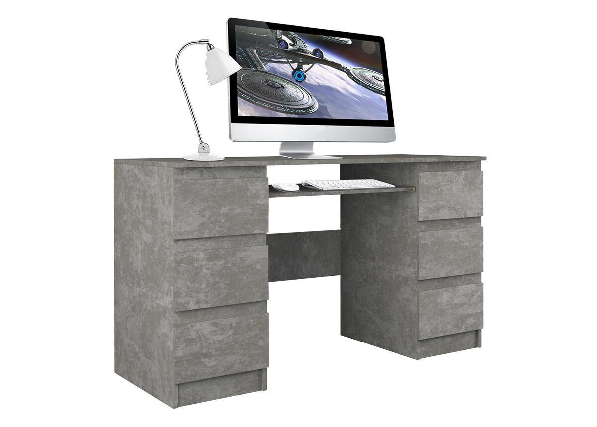 Topeshop Työpöytä