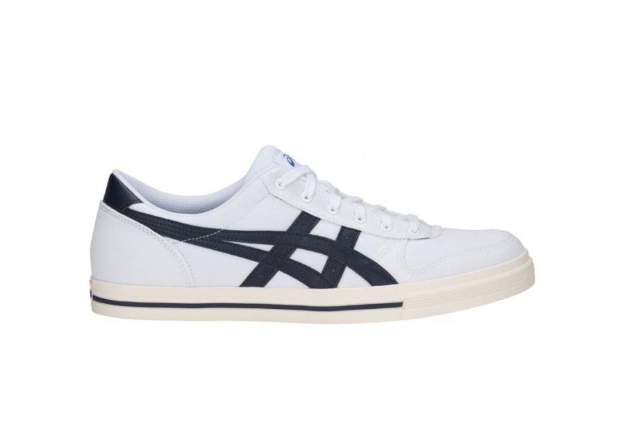 Image of Asics Miesten vapaa-ajan kengät Asics Aaron M 1201A008 101