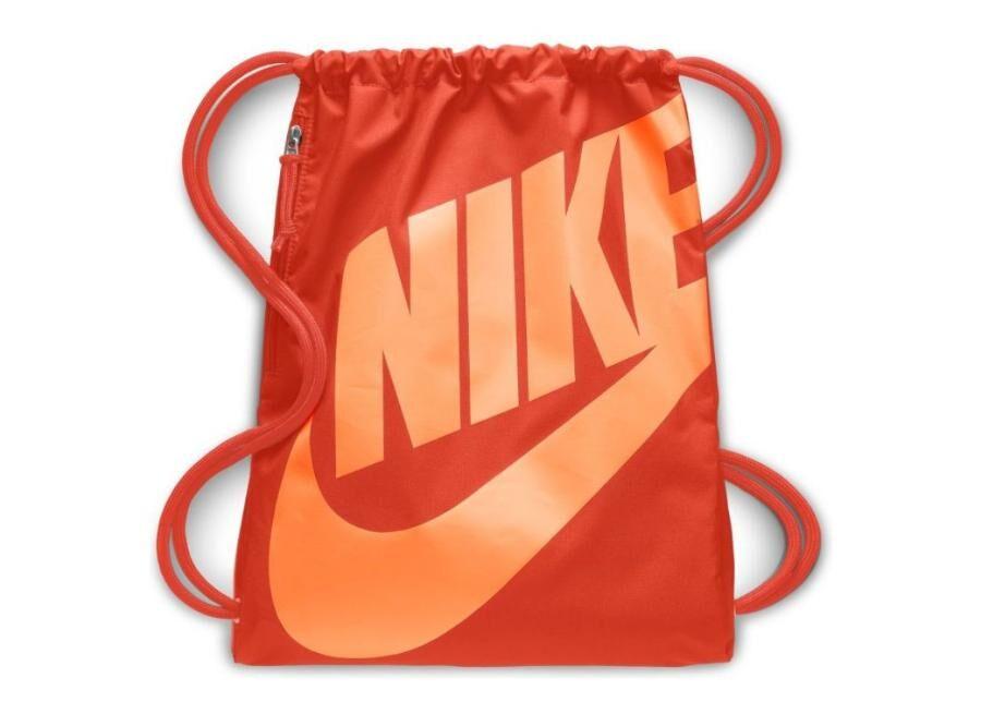 Image of Kenkäpussi Nike Heritage Gymsack BA5351-892
