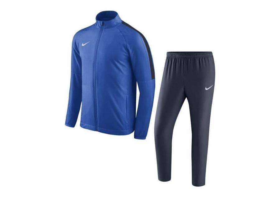 Image of Nike Miesten verryttelyasu Nike M Dry Academy 18 Track Suit M 893709-463