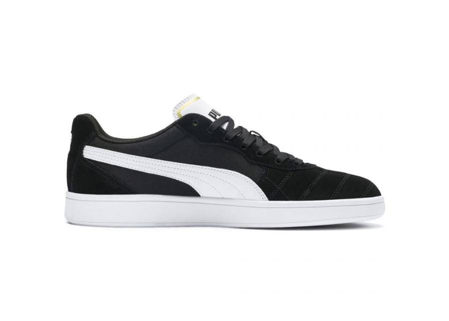 Image of Puma Miesten vapaa-ajan kengät Puma Astro Kick M 369115 01