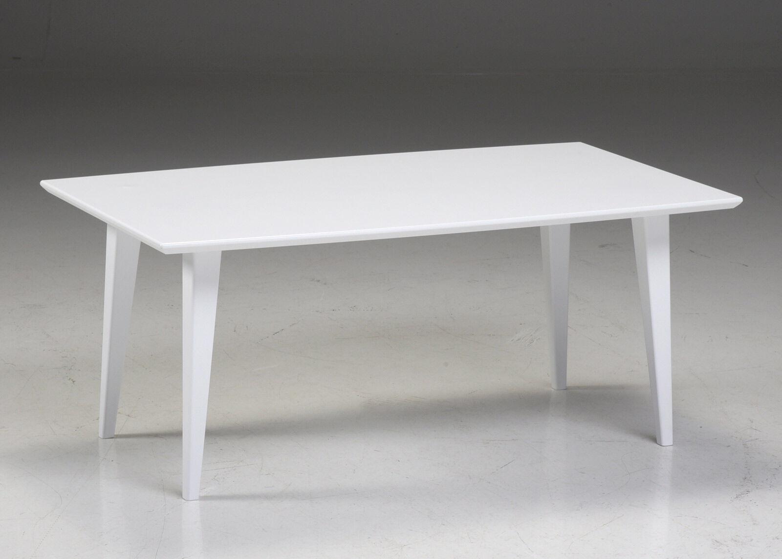 Hiipakka Sohvapöytä Elli 100x60 cm