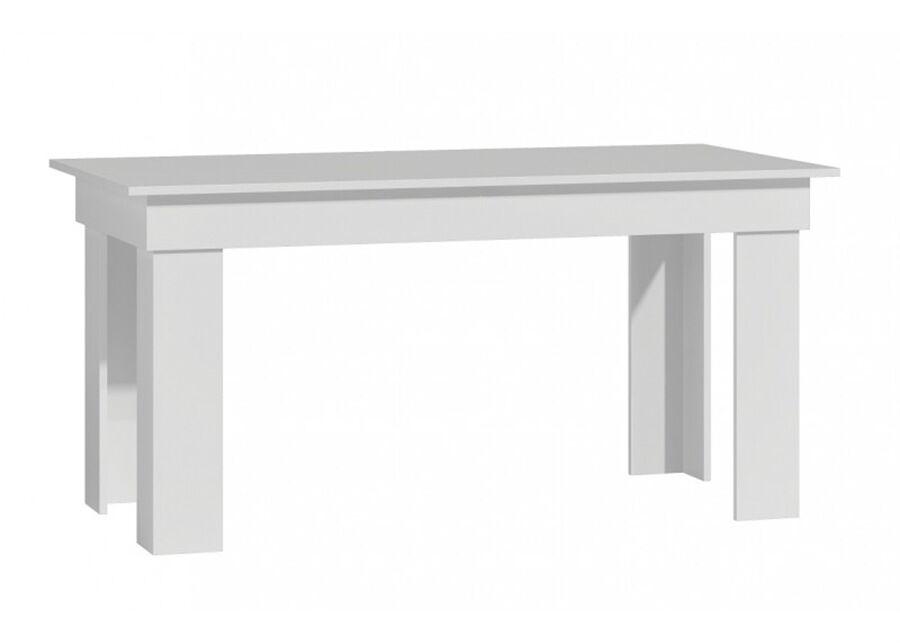 Topeshop Ruokapöytä 80x160 cm