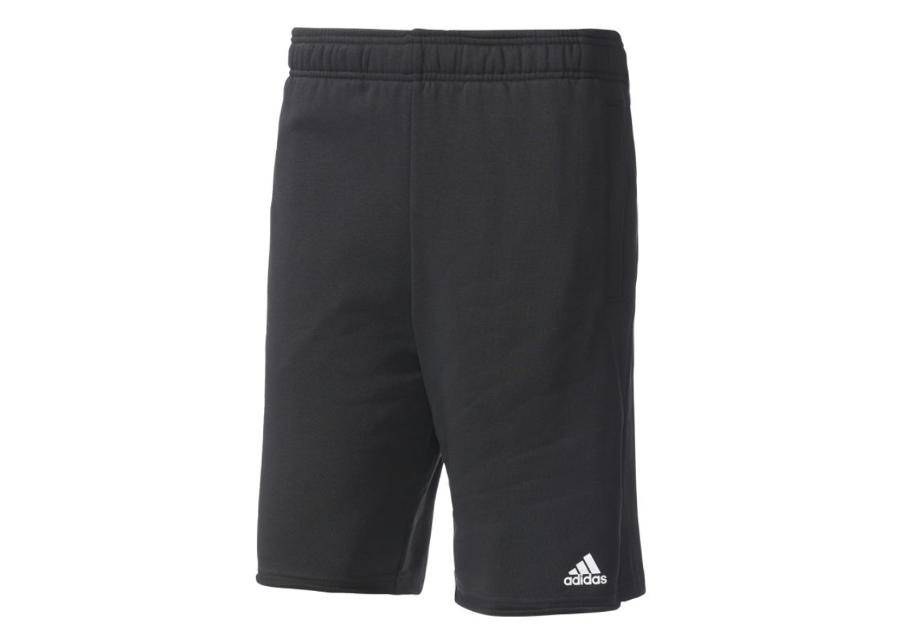 Image of Adidas Miesten shortsit Adidas Essentials Raw Hem French Terry Short M BK7461