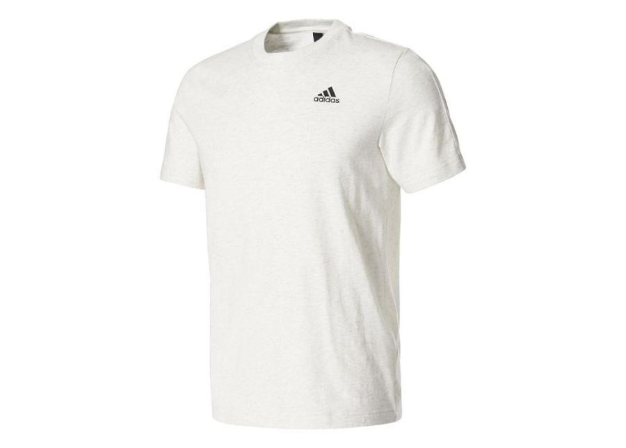 Image of Adidas Miesten t-paita Adidas Essentials Base Tee M B47356