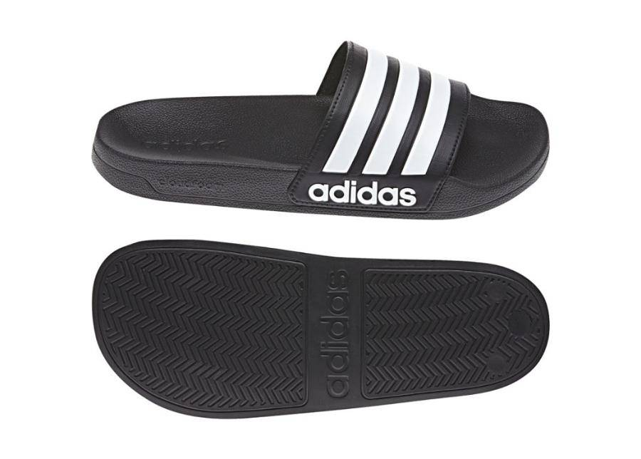 Image of Adidas Aikuisten sandaalit Adidas Adilette Shower AQ1701