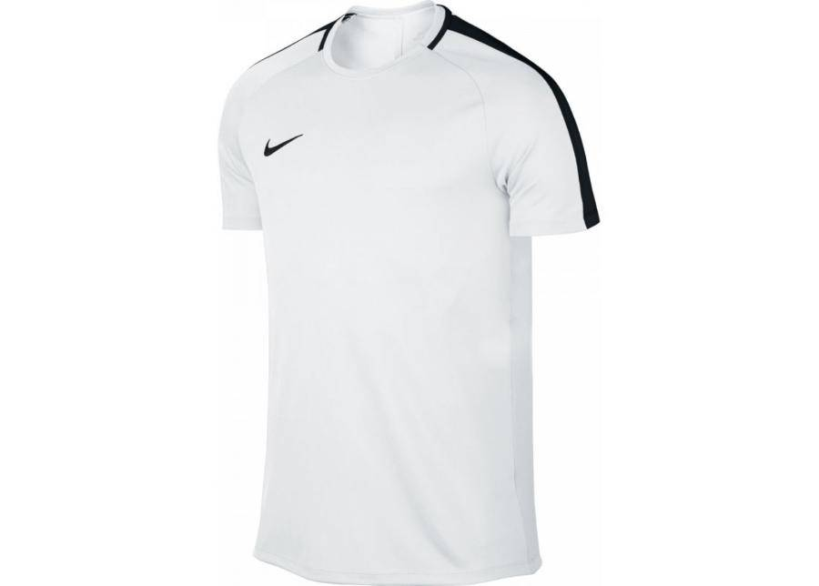 Image of Nike Miesten jalkapallopaita Nike Dry Academy 17 M 832967-100