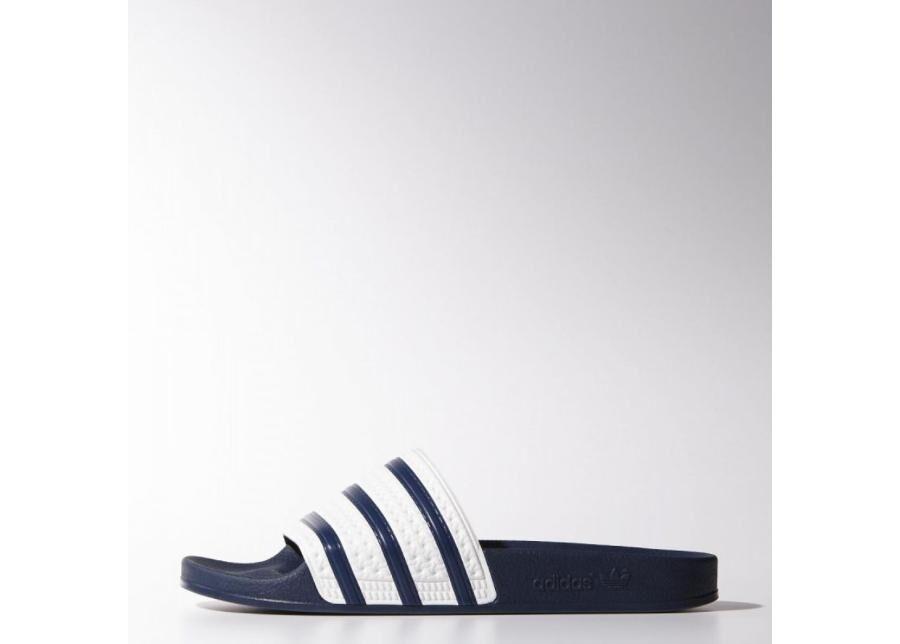 Image of Miesten sandaalit Adidas ORIGINALS Adilette M G16220