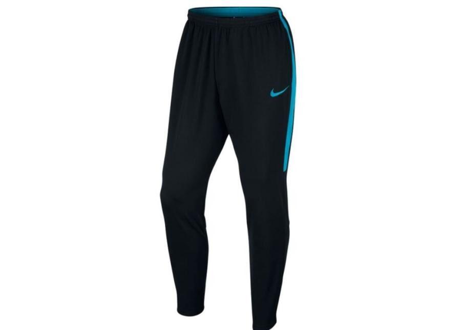 Image of Nike Miesten verryttelyhousut Nike Dry Academy 17 M 839363-020