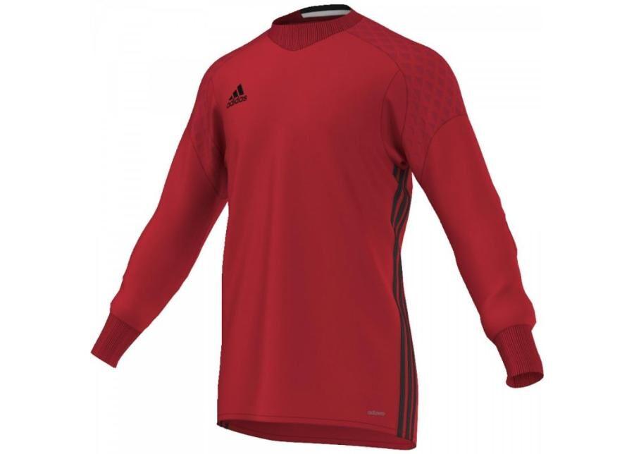 Image of Adidas Miesten maalivahdin paita Adidas ONORE 16 GK M AI6337