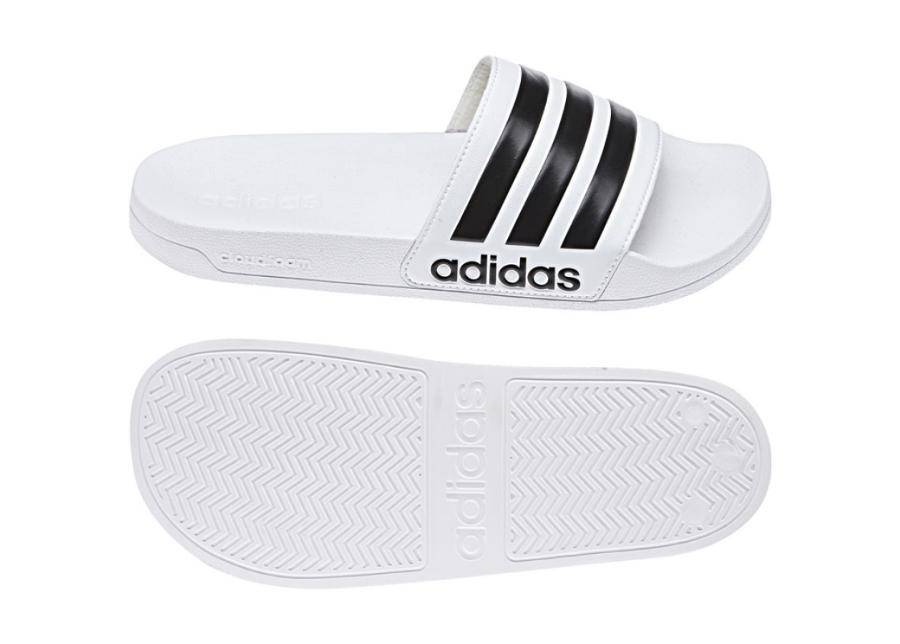Image of Adidas Aikuisten sandaalit Adidas Adilette Shower AQ1702