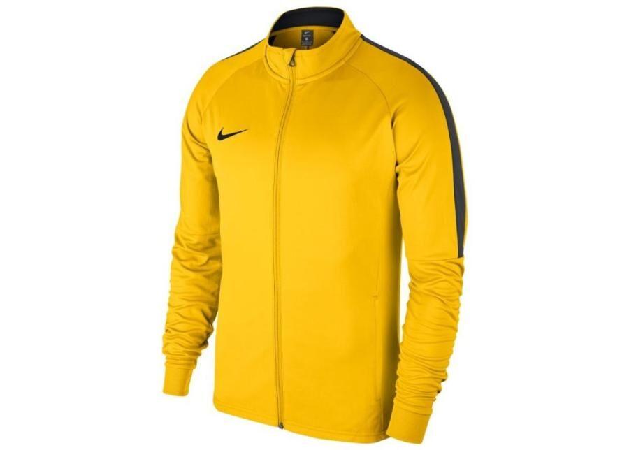 Image of Nike Lasten verryttelytakki Nike Dry Academy 18 TRK JKT JR 893751-719
