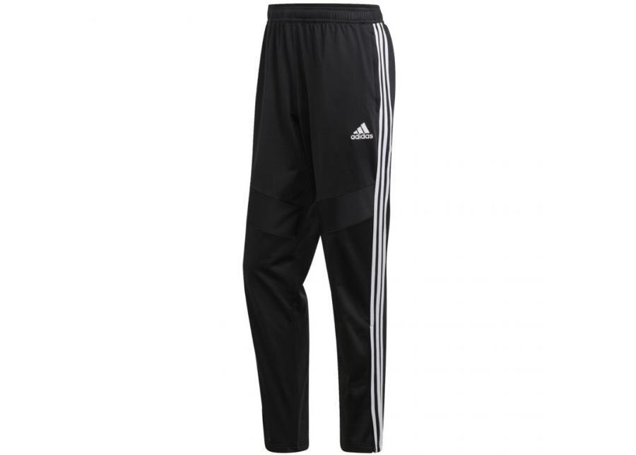 Image of Adidas Miesten verryttelyhousut Adidas Tiro 19 Pes Pant M D95924