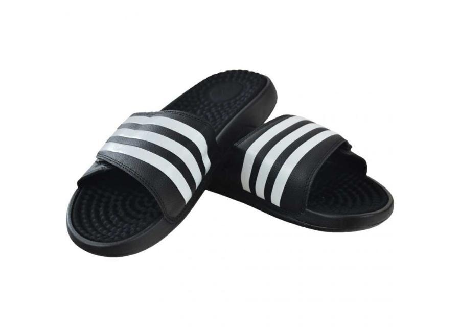 Image of Adidas Miesten sandaalit Adidas Adissage TND M F35565