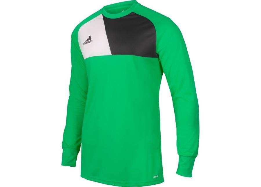 Image of Adidas Miesten maalivahdin paita Adidas Assita 17 M AZ5400