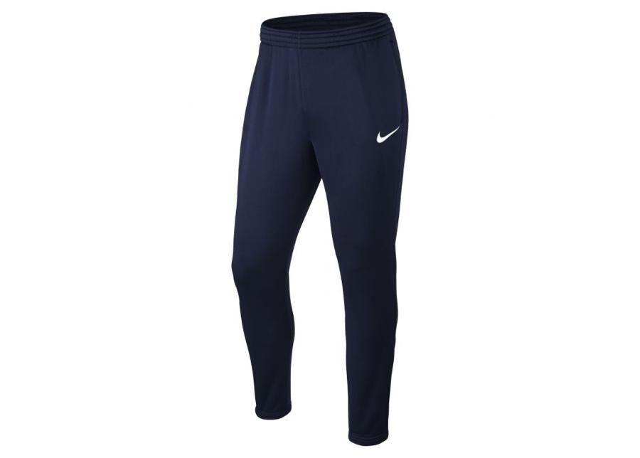 Image of Nike Miesten verryttelyhousut Nike Academy 16 Tech M 725931-451