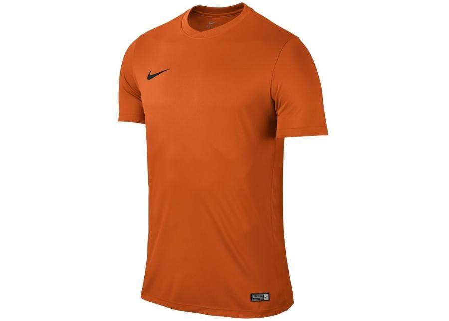 Nike Miesten jalkapallopaita Nike Park VI M 725891-815