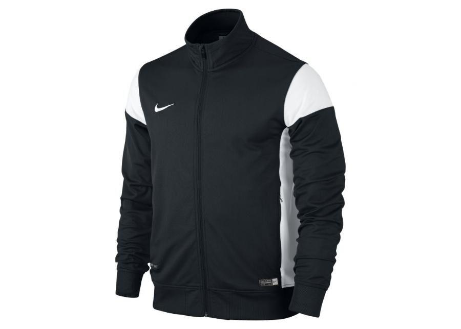 Image of Nike Lasten verryttelytakki Nike ACADEMY14 Junior 588400-010