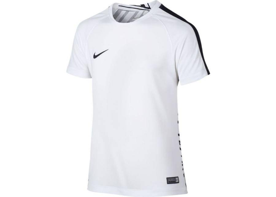 Image of Nike Miesten jalkapallopaita Nike Graphic Flash Neymar M 747445-100