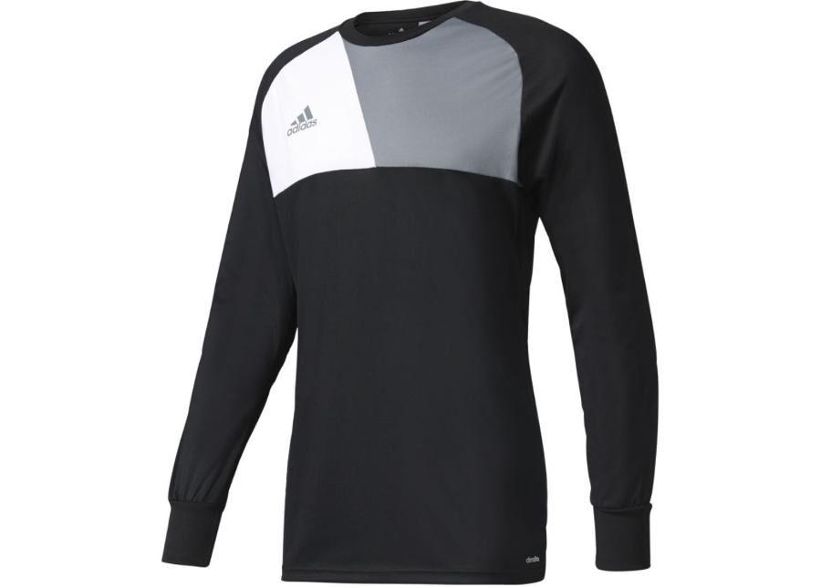 Image of Adidas Miesten maalivahdin paita Adidas Assita 17 M AZ5401