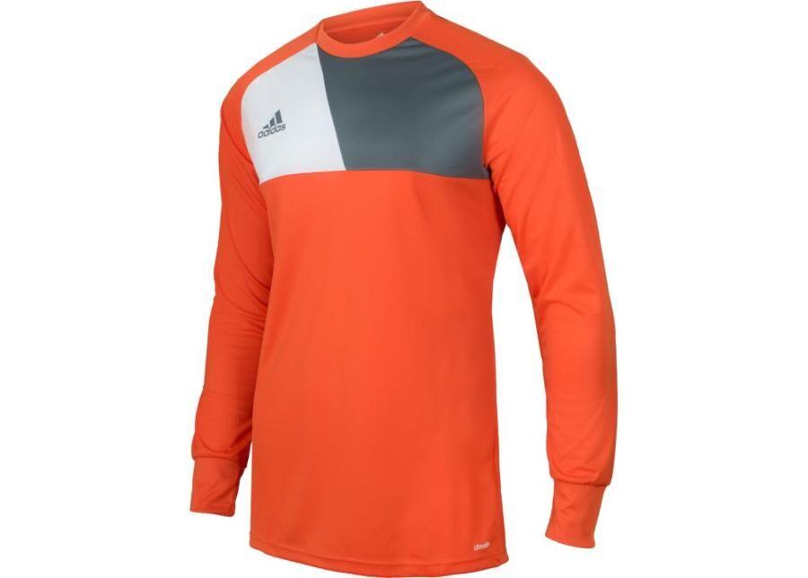 Image of Adidas Miesten maalivahdin paita Adidas Assita 17 M AZ5398