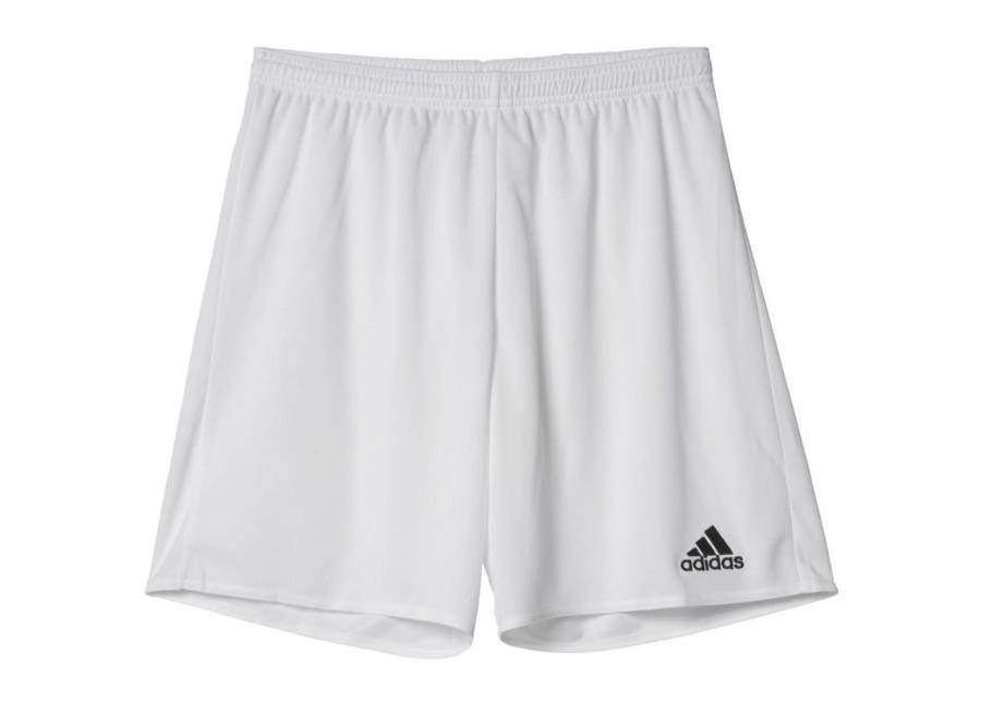 Image of Adidas Lasten jalkapalloshortsit Adidas Parma 16 Junior AC5254