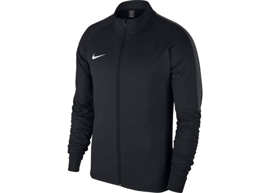 Image of Nike Miesten verryttelytakki Nike Dry Academy18 Footbal M 893701-010