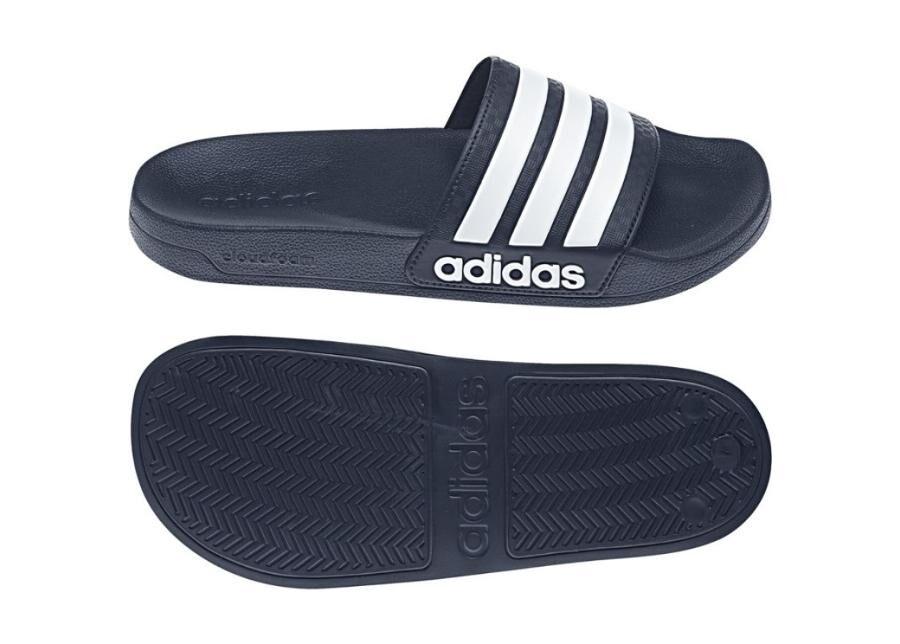 Image of Adidas Aikuisten sandaalit Adidas Adilette Shower AQ1703