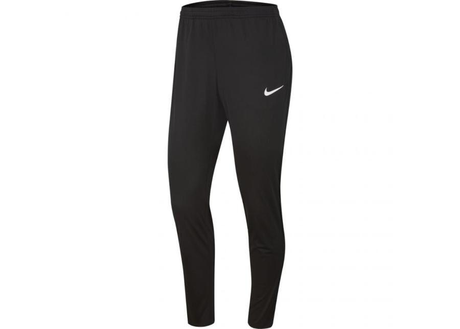 Image of Nike Naisten verryttelyhousut Nike W Dry Academy 18 KPZ W 893721-010