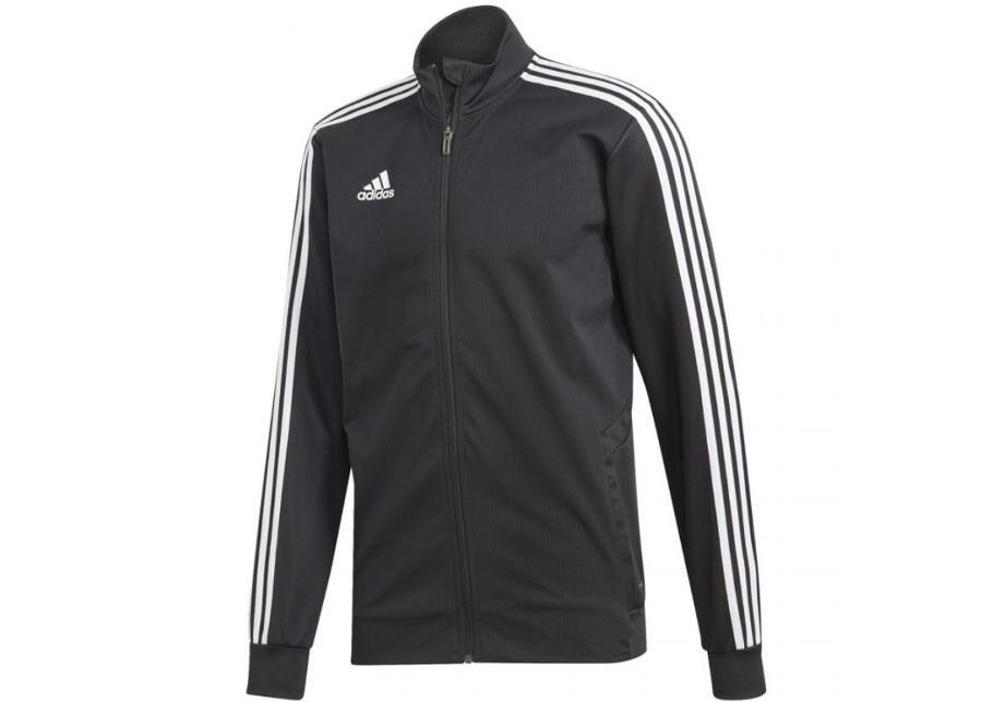 Image of Adidas Miesten verryttelytakki Adidas Tiro 19 Training Jacket M DJ2594