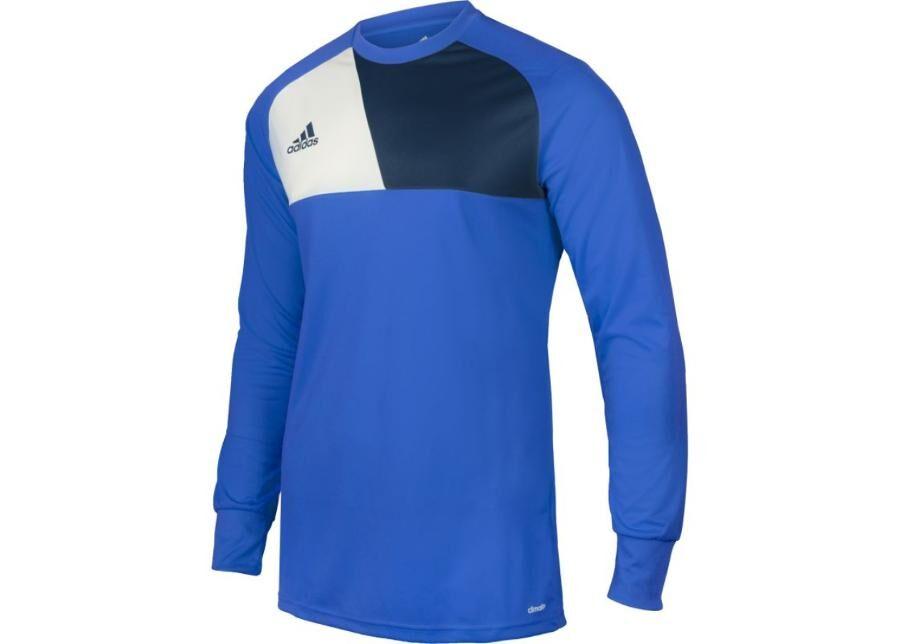 Image of Adidas Lasten maalivahdin paita Adidas Assita 17 Junior AZ5399