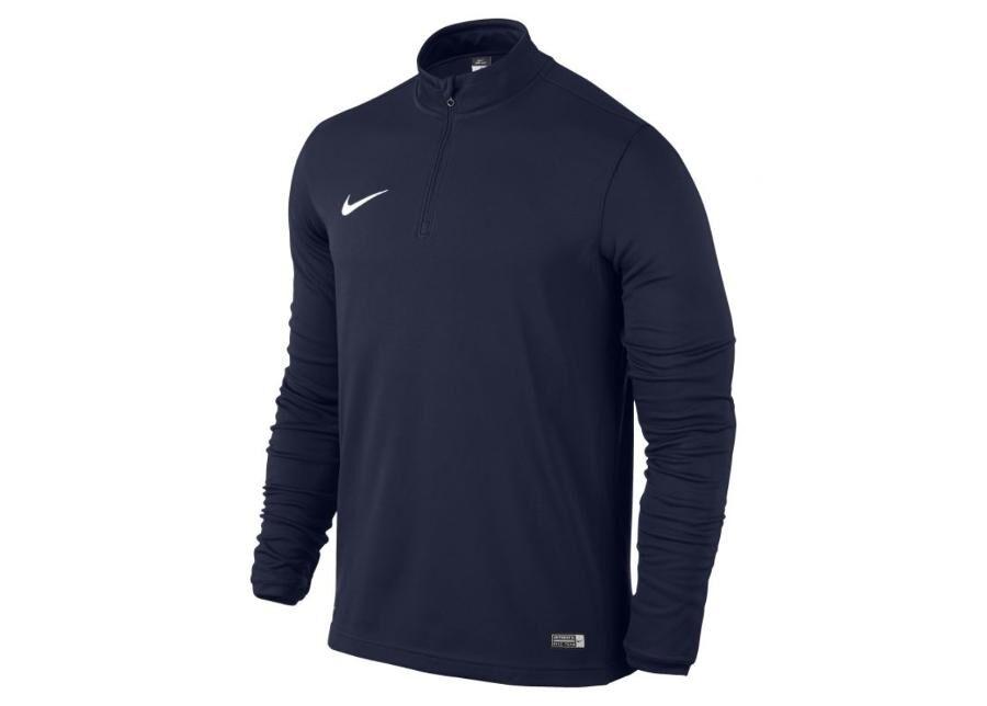 Image of Nike Miesten verryttelytakki Nike Academy 16 Midlayer M 725930-451