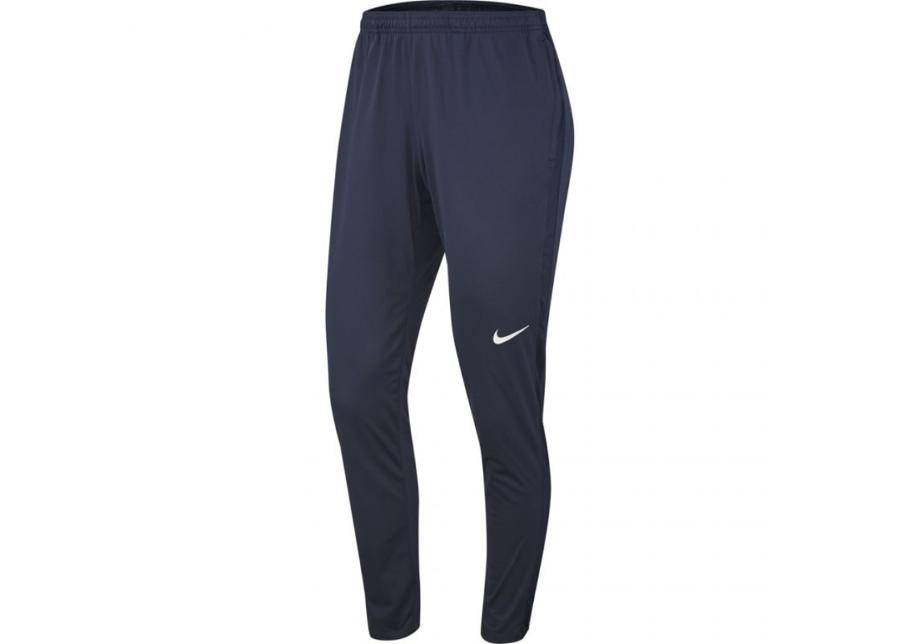 Image of Nike Miesten verryttelyhousut Nike W Dry Academy 18 KPZ W 893721 451