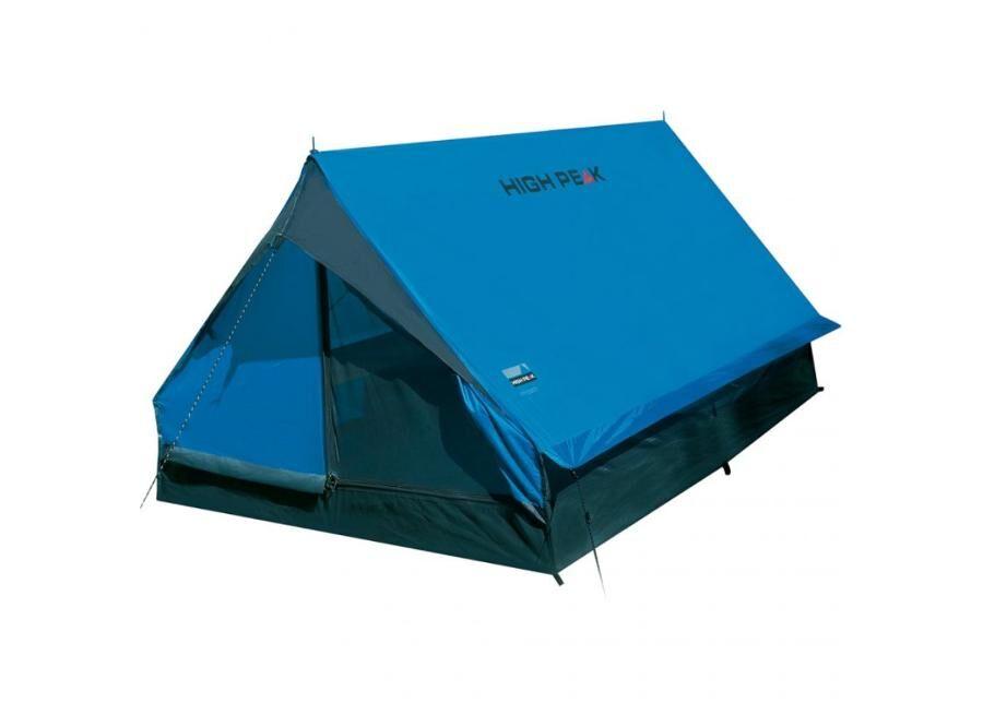 High Peak Teltta High Peak Minipack 2