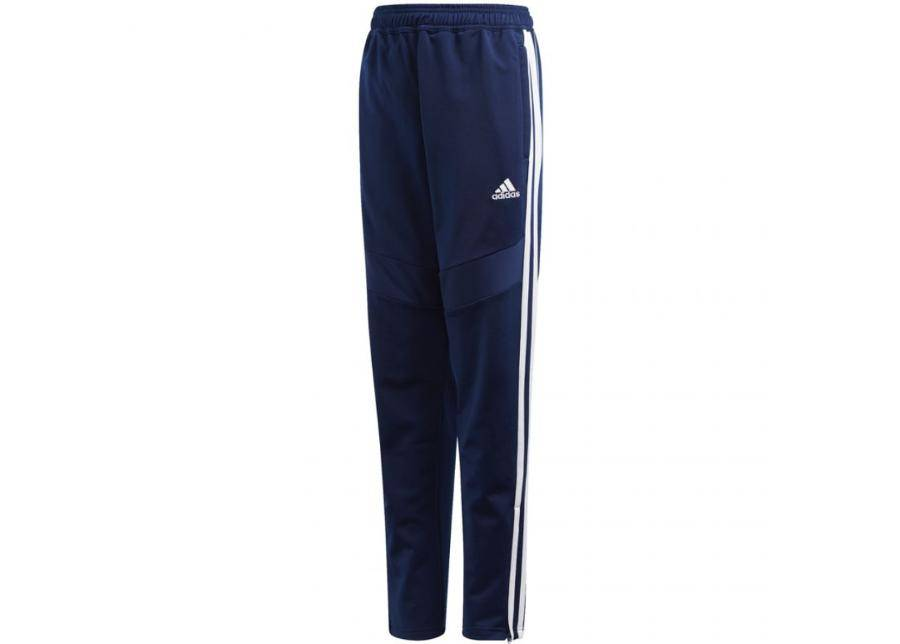 Image of Adidas Lasten verryttelyhousut Adidas Tiro 19 Pes Pant Junior DT5183