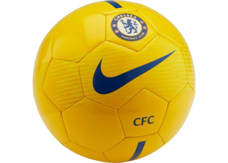Image of Nike Jalkapallo Nike FC Chelsea Supporters SC3292-719