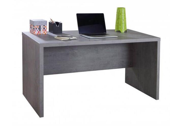 Composad Työpöytä Pratico 180 cm