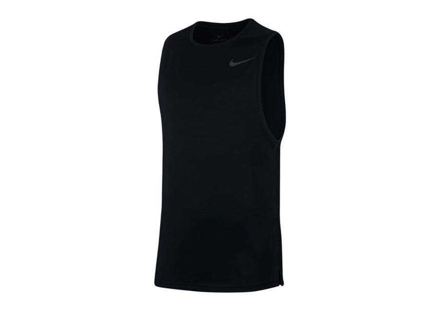 Image of Nike Miesten treenipaita Nike Superset M AQ0463-010