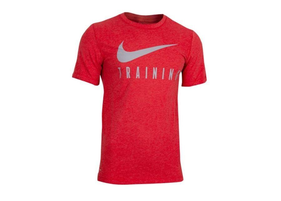 Image of Nike Miesten treenipaita Nike Dry Tee Train M BQ3677-672