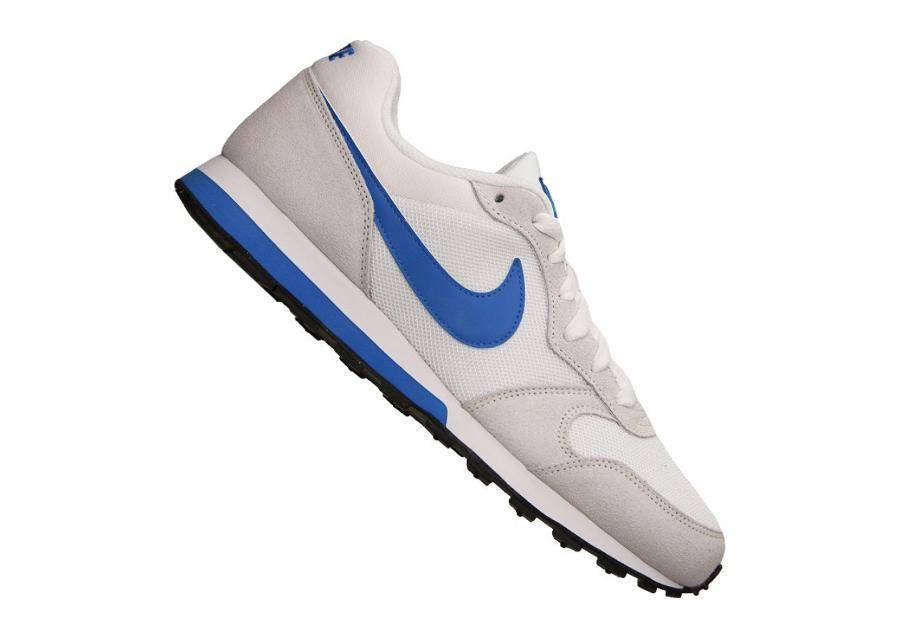 Image of Miesten vapaa-ajan kengät Nike MD Runner 2 M 749794-144
