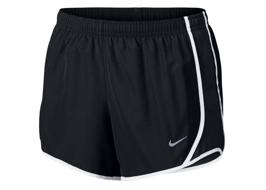 Image of Nike Lasten juoksushortsit Nike Dry Tempo Junior 848196-010